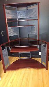 Computer Desk/Unit
