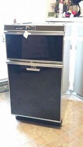 Kitchen Aid Trash Compactor By Hobart