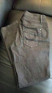 Women's Lole Jeans