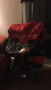 ****Hockey Bag*****