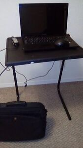 Awesome laptop for sale