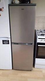 Fridge-freezer for sale