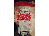 18-24 months vests