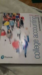 Office Admin college textbooks