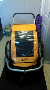 Stroller Carrier Amp Carseat Deals Locally In Calgary