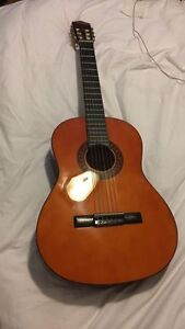 Stagg Classical Guitar