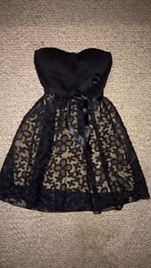 EVENT/CASUAL DRESS WEAR - ONLY WORN ONCE.