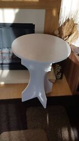 Hall table/Telephone table /Plant Stand
