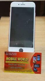 Iphone 7 128GB(Unlock)