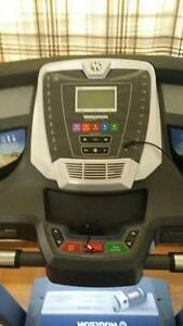 barely used Treadmill(moving sale)