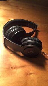 Pair of Beats!