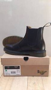 Dr Martin Chelsea Boots Deakin South Canberra Preview