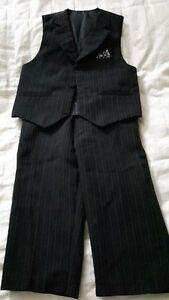 24 Month Suit- Great Condition