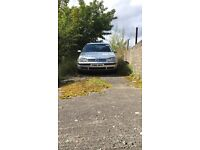 VW MK4 Golf 2004 - Low Miles - Low insurance group