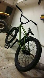 Bmx StolenBike.co
