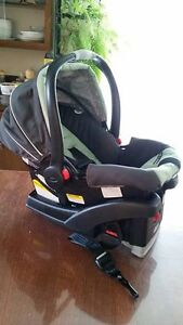 Stroller Carrier Amp Carseat Deals Locally In Cornwall