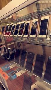 Sale Sale Sale Sale all cellphones and accessories - KWPC