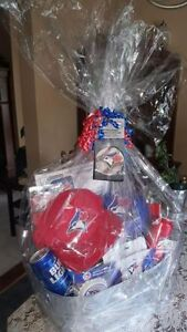 Blue Jays Tickets and Gift Pack