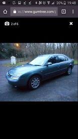 L@@@K CHEAP CAR 4 SALE!!! @@@