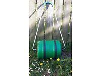 Water Barrel for caravan