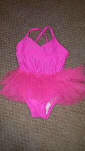 Brand New 6-12 month swimsuit