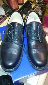 chaussures neuf pour hommes