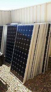 Solar panels USED Bundall Gold Coast City Preview