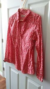 New with tags Old Navy blouse