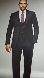 costumes neuf pour hommes