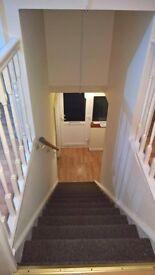 Three bedroom house CR26QF
