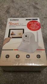Brand New Wireless Day & Night Camera EDIMAX