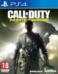 PS4 Call Of Duty Infinite Warfare (DOWNLOAD)