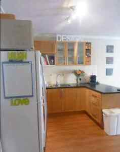 *HOUSEMATE WANTED * CLOSE TO SCARBOROUGH BEACH * CLEAN VILLA * Doubleview Stirling Area Preview