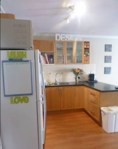 *FRIENDLY HOUSEMATE WANTED* CLOSE TO SCARB BEACH* TIDY VILLA * Doubleview Stirling Area Preview