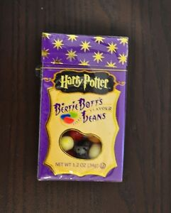 American-Harry-Potter-Bertie-Botts-Beans-34g-by-Jelly-Belly-from-Candy-Junction