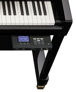NEW KAWAI K300ATX2 Silent Piano | Sound Centre Morley Morley Bayswater Area Preview