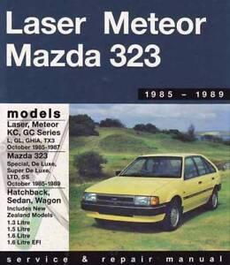 ford meteor workshop manual daily instruction manual guides u2022 rh testingwordpress co Manual Mazda 325 Mazda 3 Manual
