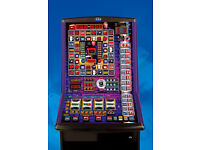 (WANTED!!!) Fruit\Slot Machines