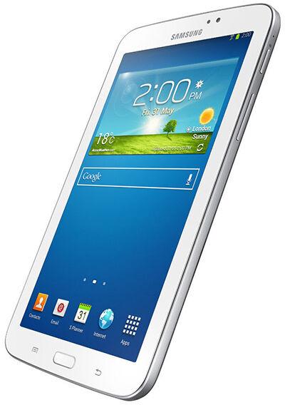 samsung tablet mit sim karte Top 10 Tablets with SIM Card Slots