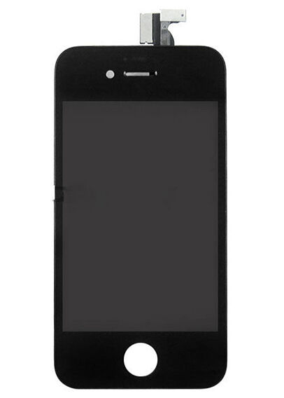 iphone 4 lcd screen replacement instructions