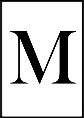 monicascorner