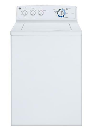 ge gtwp1800dww washing machine