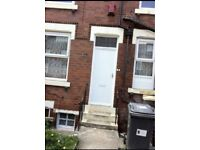 2 bedroom house for rent £510