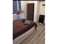 Beautiful double bedroom house share with en-suite!