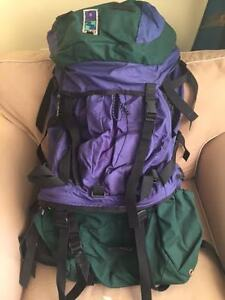Rei Large Backpack