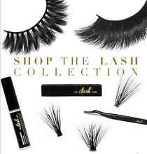 THE LASH STORE AUSTRALIA'S MOST PREMIUM MINK & HORSEHAIR LASHES Bexley Rockdale Area Preview