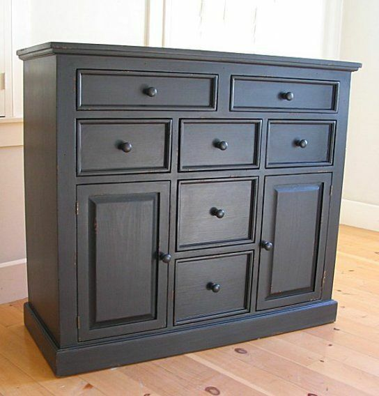 aus alt mach neu tipps zum upcycling einer alten kommode. Black Bedroom Furniture Sets. Home Design Ideas