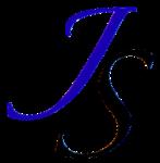 juwelen_semiramis
