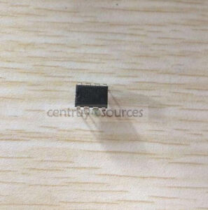 10PCS-New-AT24C02N-AT24C02-24C02-24C02N-24C02B-2-Wire-Serial-EEPROM-Memory-DIP8