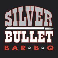 Silver Bullet BBQ Hiring Full Time